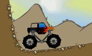 Big Truck Adventures
