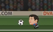 Soccer Heads La Liga