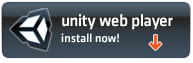 Unity Web Player... Install now!