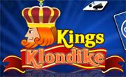 Kings Klondike