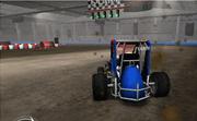 Mobil1 Race Academy