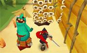 Ninja Slash