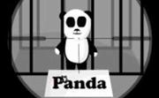 Panda Tactical Sniper