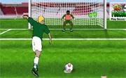Penalty 10