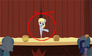Where is Derpy 3